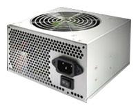 Блок питания Xilence SPS-XP550.G 550W