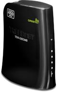 Высокоскоростная Wi-Fi точка доступа TrendNet TEW-680MB с функцией моста TEW-680MB