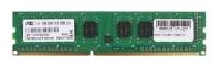 Оперативная память FOX Foxline FL1333D3U9-2G