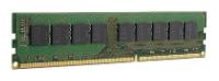 Оперативная память HP A2Z50AA