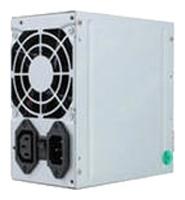 Блок питания Exegate ATX-CP400 400W