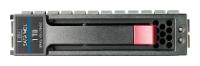 Жесткий диск HP 655710-B21