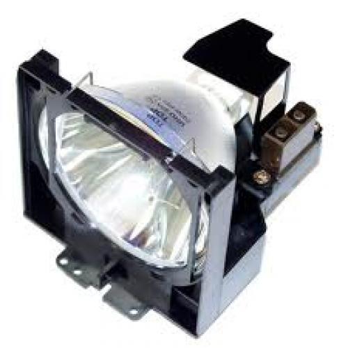 Лампа для проектора Acer EC.72101.001