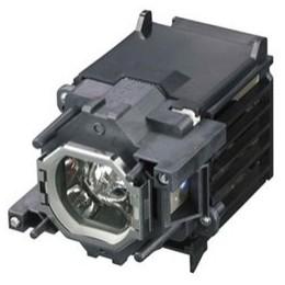 Лампа для проектора Sony LMP-F272
