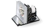 Лампа для проектора Acer EC.JC200.001