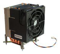 Вентилятор Supermicro SNK-P0035AP4 SNK-P0035AP4