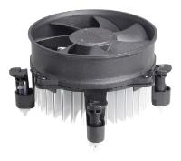 Вентилятор Deepcool ALTA 9 ALTA 9