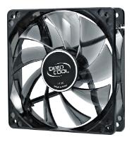 Вентилятор Deepcool WIND BLADE 80 WIND BLADE 80