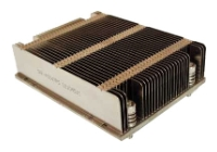 Вентилятор Supermicro SNK-P0047PS SNK-P0047PS