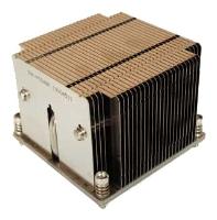 Вентилятор Supermicro SNK-P0048P SNK-P0048P