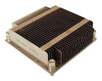 Вентилятор Supermicro SNK-P0047P SNK-P0047P