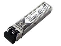 1 Гбит/сек SFP модуль HP J4858C J4858C
