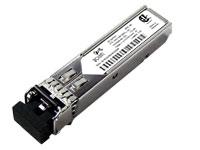1 Гбит/сек SFP модуль HP JD118B
