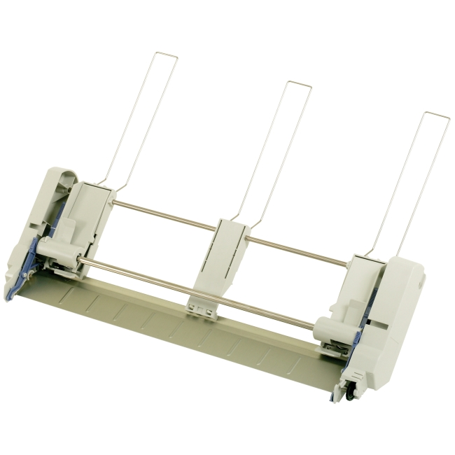 Устройство подачи Epson C12C806392 емкость 50 листов