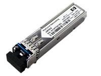 10 Гбит/сек SFP модуль HP 455883-B21 455883-B21