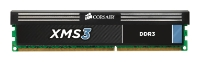 Оперативная память Corsair CMX4GX3M1A1600C11 CMX4GX3M1A1600C11