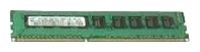 Оперативная память Cisco UCS-MR-1X041RX-A UCS-MR-1X041RX-A