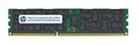 Оперативная память HP 647877-B21 647877-B21
