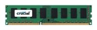 Оперативная память Crucial CT102464BD160B CT102464BD160B