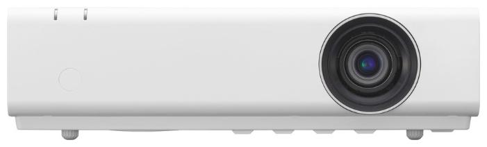 Проектор Sony VPL-EX225