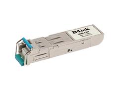1 Гбит/сек SFP модуль D-Link DEM-331R