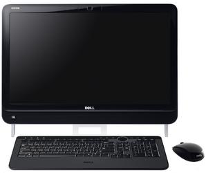Моноблок Dell Inspiron One 2320