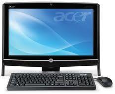 Моноблок Acer Veriton Z4620G