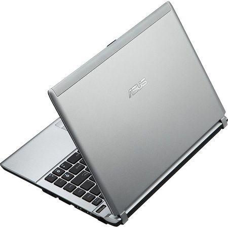 Ноутбук Asus U36SG