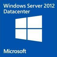Microsoft Win Svr Datacntr 2012 x64 Russian 1pk DSP OEI 2 CPU Addtl License