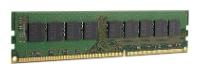 HP 669320-B21 669320-B21