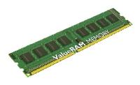 Оперативная память Kingston KVR13LR9S4/8 KVR13LR9S4/8