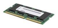 Оперативная память Lenovo 0A65724