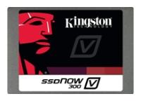 Жесткий диск Kingston SV300S3D7/120G