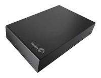 Внешний жесткий диск Seagate STBV4000200