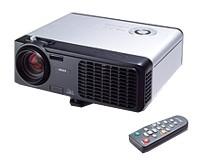 Проектор Acer PD525
