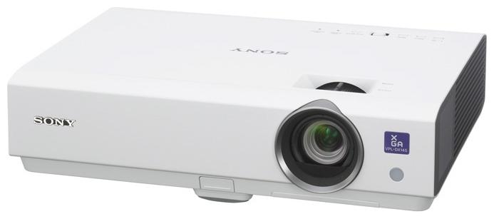Проектор Sony VPL-DX145