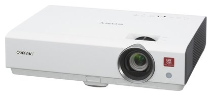 Проектор Sony VPL-DW125
