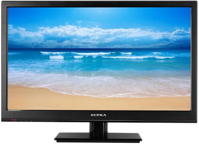 Телевизор Supra STV-LC19500WL