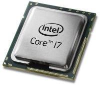 Процессор Intel Core i7-4770K