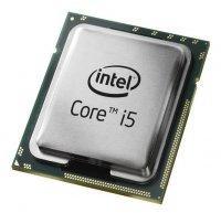 Процессор Intel Core i5-4670 CM8064601464706SR14D