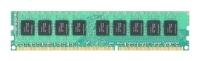 Оперативная память Kingston KVR13LR9S8/4 KVR13LR9S8/4