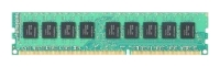 Оперативная память Kingston KVR16LR11S4/8