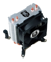 Вентилятор Titan TTC-NC65TX(RB) TTC-NC65TX(RB)