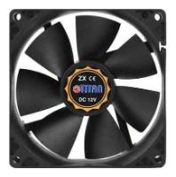 Вентилятор Titan DCF-8025L12S DCF-8025L12S