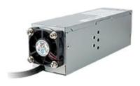 Блок питания Inwin IP-AD120A7-2 120W