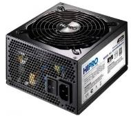 Блок питания HIPRO HPC600W-Active 600W