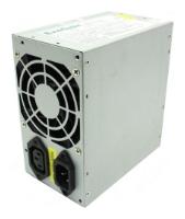 Блок питания Exegate ATX-350NPS 350W
