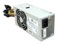 Блок питания Inwin IP-S300FF7-0 300W