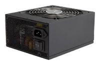 Блок питания Inwin IP-P1K0BK3-3 1000W