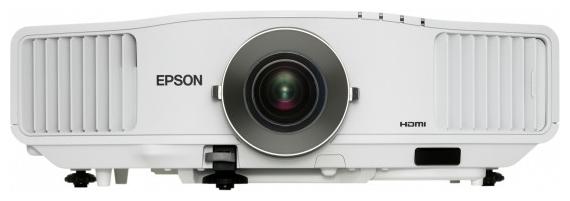 Проектор Epson EB-G5900NL